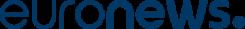 featuredin-logo-euronews