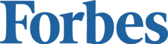 featuredin-logo-forbes