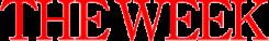 featuredin-logo-newsweek