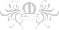 hotel-mamounia-grey