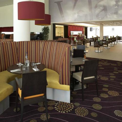 Gatwick_Restaurant