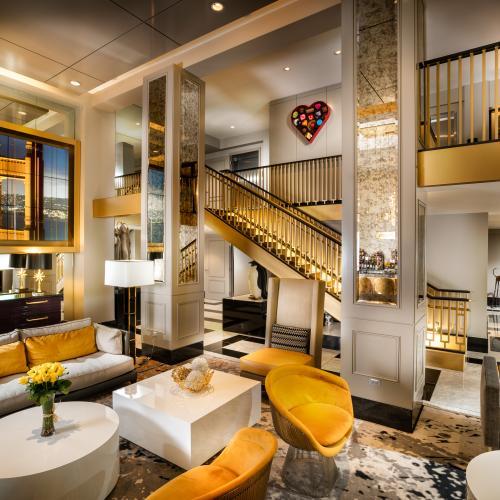 SPSF-Interiors-Lobby