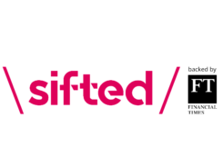 sifted-