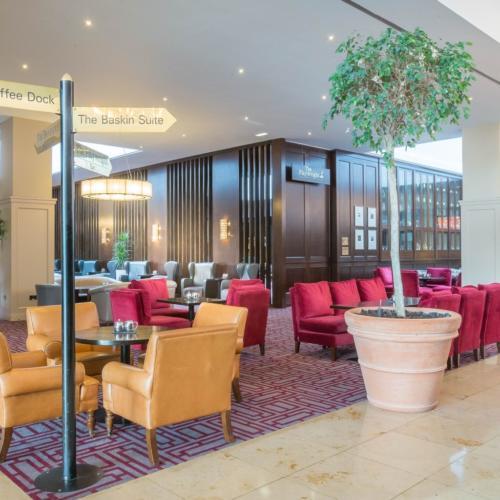 clayton-hotel-dublin-airport-lobby