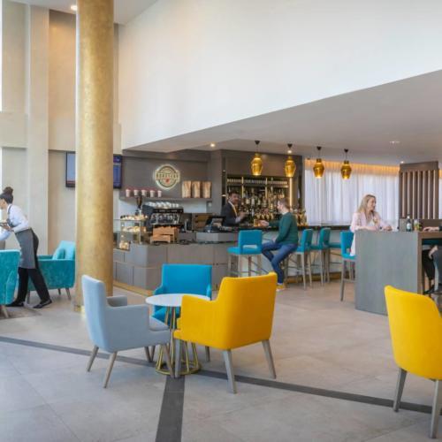 Bar-Coffee-Dock-Maldron-Parnell-Square