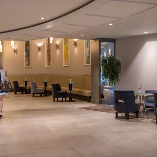 Lobby-Seating-Maldron-Tallaght